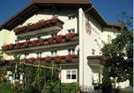 Location vacances Glorenza - Residence Ortlerhof-3