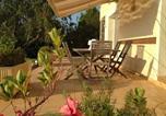 Location vacances Solaro - Coasina-4