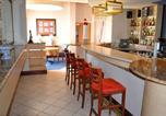 Hôtel Hentiesbaai - Protea Hotel by Marriott Walvis Bay Pelican Bay-2