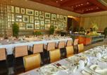 Hôtel Xian de Shangri-La - Shangri-La Resort, Shangri-La-4