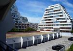 Location vacances La Grande-Motte - Lgm Sunny Apartement-1