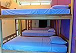 Location vacances Managua - Casa Luna-3