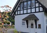 Location vacances Schmallenberg - Ferienhaus Feldmann-1
