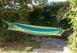 Location vacances Lloseta - Alegre-3