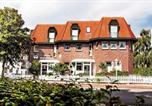 Hôtel Warendorf - Hotel Marienlinde-3