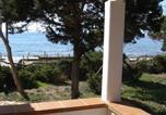 Location vacances Formentera - Apartment Meridium-4