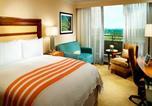 Location vacances Bhopal - Vista Rooms At Gpo-2