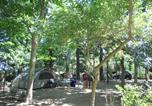 Camping avec Ambiance club Torreilles - Camping Texas-4