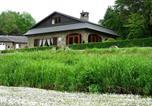 Location vacances Vresse-sur-Semois - Semois-1