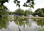 Camping Denekamp - Camping de Rammelbeek-3