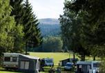 Camping Lipno nad Vltavou - Knaus Campingpark Lackenhäuser-2
