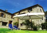 Location vacances Carpegna - B&B Ca' Giorgetto-4