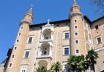 Location vacances Urbin - Appartamento Casteldurante-3