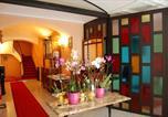 Hôtel Venaria Reale - Hotel Chelsea-2