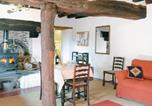 Location vacances Pannecé - Holiday home La Cornuaille 51-4