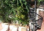 Location vacances Pollica - Casa Vacanze Baia Dei Pini-3