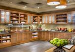 Hôtel Ellenton - Hyatt Place Sarasota/Lakewood Ranch-4