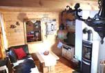 Location vacances Predlitz-Turrach - Haus Andreas - Chalet 306-4