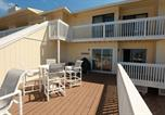 Hôtel Niceville - Sandpiper Cove Harbor by Holiday Isle-2