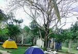 Camping Bacalar - Siyaj-kin Camping-1