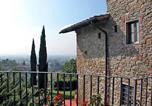 Location vacances Pistoie - Apartment Paterno I Pistoia-2