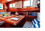 Location vacances El Campello - Huarache Boat-3