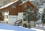 Location vacances Randa - Apartment St. Martin C Tasch-2