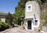 Location vacances Cullera - Montgrau-2