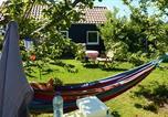 Location vacances Schiermonnikoog - De Wadloper-3