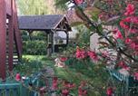 Location vacances Saint-Aquilin-de-Pacy - Le Plessis-1