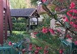 Location vacances Anet - Le Plessis-1