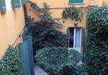 Location vacances Nonantola - Room & breakfast canalino 21-2