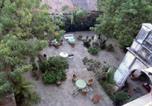 Hôtel Bhavnagar - The Palace-Utelia-1