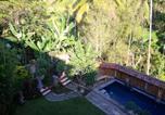 Location vacances Tegallalang - Tepisiring Ubud Village-2