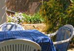 Location vacances Mali Lošinj - Apartment Svete Marije 28p-3