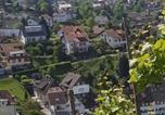 Location vacances Baden-Baden - Villa Maria-2