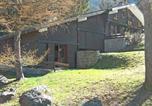 Location vacances Vallorcine - Les Cluz-1