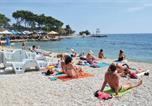 Location vacances Dugopolje - Holiday Home Klis - 05-3