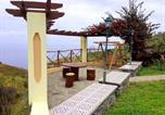 Location vacances Porto Moniz - Solar Do Pargo-1