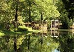 Location vacances Aprey - Villa - Moloy-3