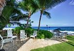 Location vacances Holualoa - Hale Hoku-1