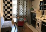 Location vacances Baku - Apartment near White City-4