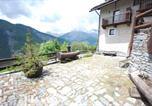 Location vacances Bardonecchia - Torino Sweet Home Bardonecchia-2