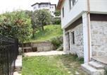 Location vacances Smolyan - Panorama Guest House-3