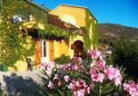 Location vacances Saliceto - A Pianella-2