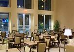 Hôtel Guadalupe - Homewood Suites by Hilton Phoenix Airport South-1