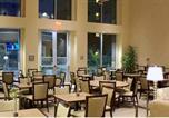 Hôtel Tempe - Homewood Suites by Hilton Phoenix Airport South-1