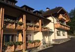 Hôtel Goldegg - Marmotta Alpin hotel-2