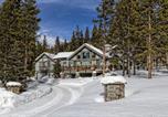 Location vacances Breckenridge - Highlands Getaway-3