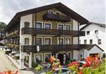 Hôtel Lam - Hotel Bräukeller-3
